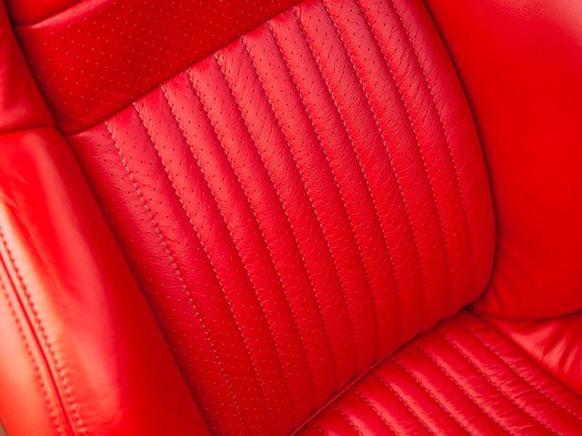 2004 Chevrolet Corvette Burbank, CA 19