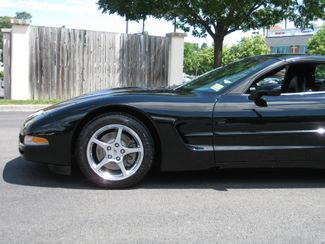 2004 Sold Chevrolet Corvette Conshohocken, Pennsylvania 15