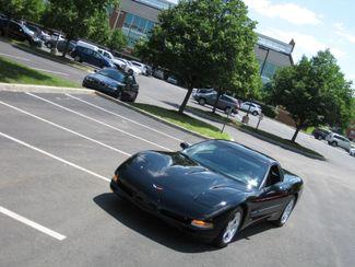 2004 Sold Chevrolet Corvette Conshohocken, Pennsylvania 16