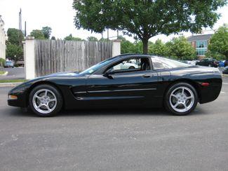 2004 Sold Chevrolet Corvette Conshohocken, Pennsylvania 2
