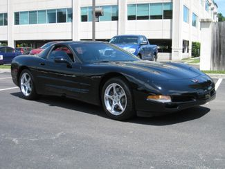 2004 Sold Chevrolet Corvette Conshohocken, Pennsylvania 19