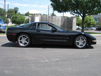 2004 Sold Chevrolet Corvette Conshohocken, Pennsylvania 20