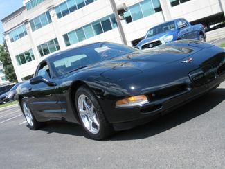 2004 Sold Chevrolet Corvette Conshohocken, Pennsylvania 23