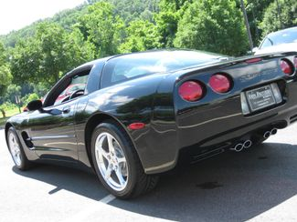 2004 Sold Chevrolet Corvette Conshohocken, Pennsylvania 24