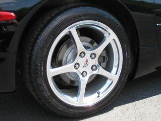 2004 Sold Chevrolet Corvette Conshohocken, Pennsylvania 25