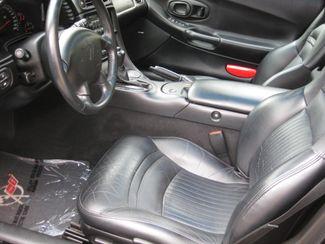 2004 Sold Chevrolet Corvette Conshohocken, Pennsylvania 27