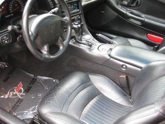2004 Sold Chevrolet Corvette Conshohocken, Pennsylvania 28