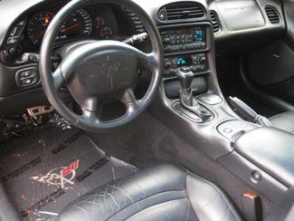 2004 Sold Chevrolet Corvette Conshohocken, Pennsylvania 30