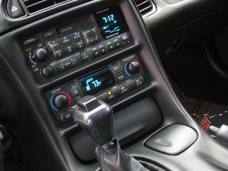 2004 Sold Chevrolet Corvette Conshohocken, Pennsylvania 32
