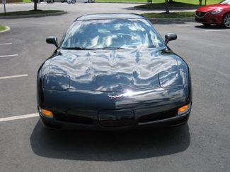 2004 Sold Chevrolet Corvette Conshohocken, Pennsylvania 6