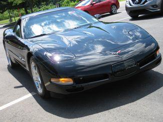 2004 Sold Chevrolet Corvette Conshohocken, Pennsylvania 7