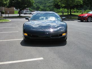 2004 Sold Chevrolet Corvette Conshohocken, Pennsylvania 8