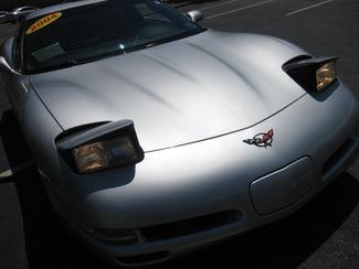 2004 Sold Chevrolet Corvette Conshohocken, Pennsylvania 10