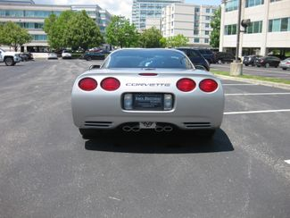 2004 Sold Chevrolet Corvette Conshohocken, Pennsylvania 14