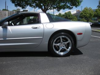 2004 Sold Chevrolet Corvette Conshohocken, Pennsylvania 17