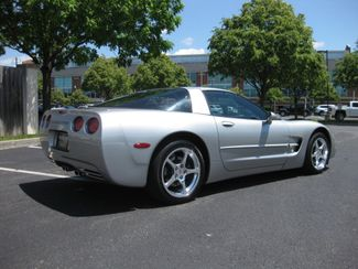 2004 Sold Chevrolet Corvette Conshohocken, Pennsylvania 23