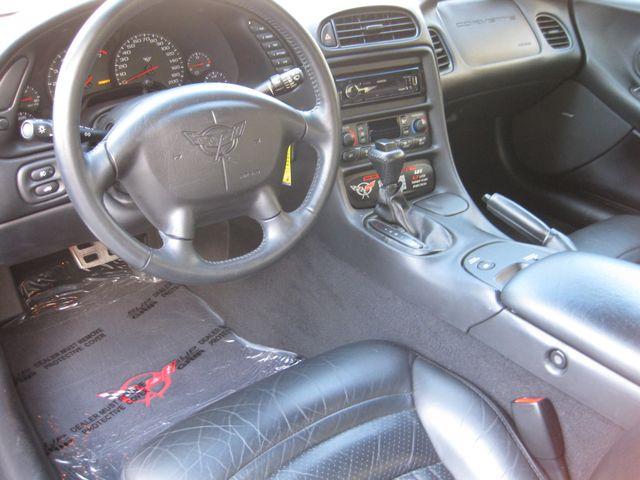 2004 Chevrolet Corvette Conshohocken, Pennsylvania 31