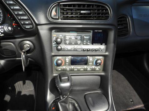 2004 Chevrolet Corvette Convertible Auto, CD, HUD, Polished Wheels 46k! | Dallas, Texas | Corvette Warehouse  in Dallas, Texas