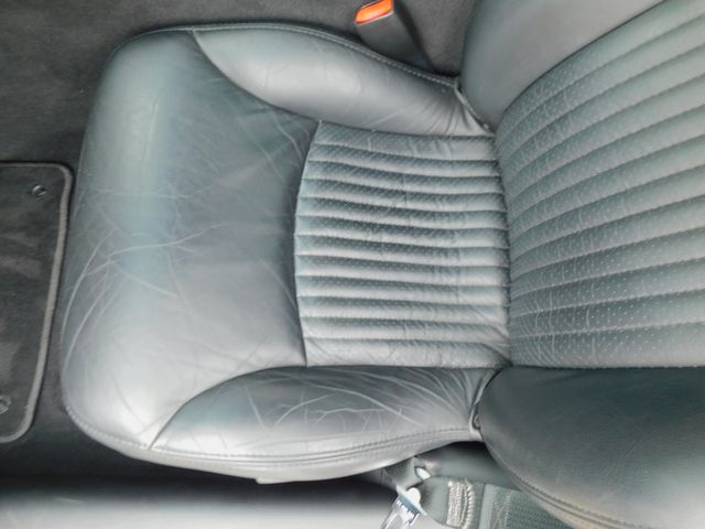 2004 Chevrolet Corvette Commemorative Edition Z06, Only 17k in Dallas, Texas 75220