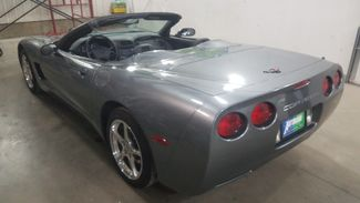 2004 Chevrolet Corvette Convertible  24k miles  city ND  AutoRama Auto Sales  in Dickinson, ND