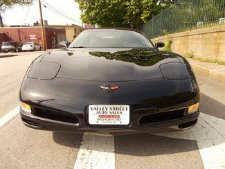 2004 Chevrolet Corvette Manchester, NH