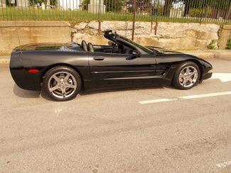 2004 Chevrolet Corvette Manchester, NH 11