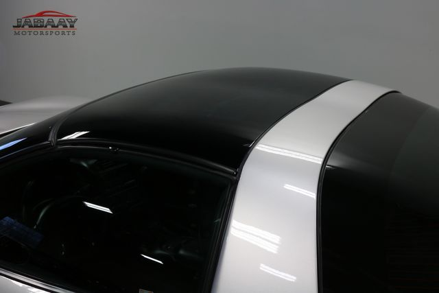 2004 Chevrolet Corvette Merrillville, Indiana 26