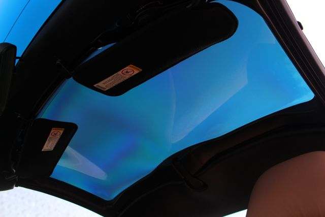 2004 Chevrolet Corvette UPGRADED CHROME WHEELS - TRANSLUCENT TOP! Mooresville , NC 4