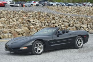 2004 Chevrolet Corvette Naugatuck, Connecticut