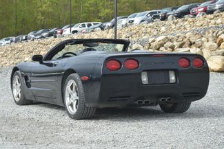 2004 Chevrolet Corvette Naugatuck, Connecticut 1