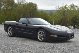2004 Chevrolet Corvette Naugatuck, Connecticut 10