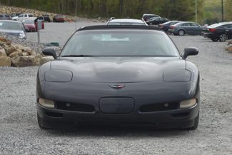 2004 Chevrolet Corvette Naugatuck, Connecticut 11