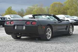 2004 Chevrolet Corvette Naugatuck, Connecticut 2