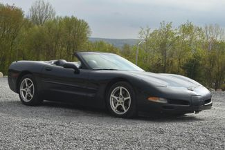 2004 Chevrolet Corvette Naugatuck, Connecticut 3