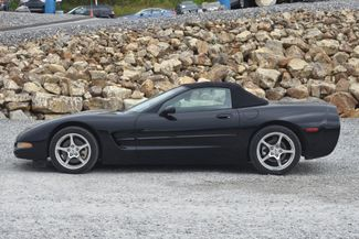 2004 Chevrolet Corvette Naugatuck, Connecticut 5