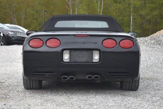 2004 Chevrolet Corvette Naugatuck, Connecticut 7