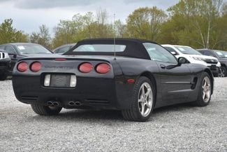 2004 Chevrolet Corvette Naugatuck, Connecticut 8