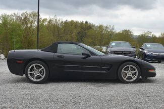 2004 Chevrolet Corvette Naugatuck, Connecticut 9