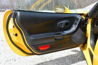 2004 Chevrolet Corvette Naugatuck, Connecticut 13