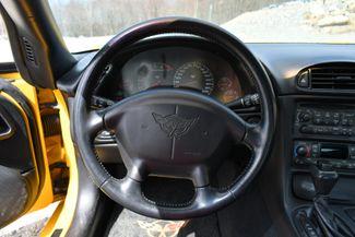 2004 Chevrolet Corvette Naugatuck, Connecticut 15