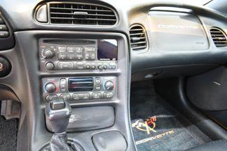 2004 Chevrolet Corvette Naugatuck, Connecticut 16