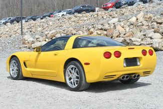 2004 Chevrolet Corvette Naugatuck, Connecticut 4