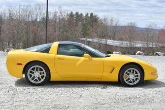 2004 Chevrolet Corvette Naugatuck, Connecticut 7
