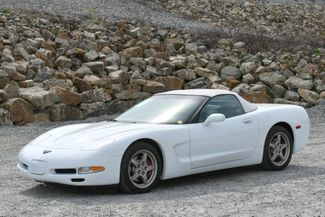 2004 Chevrolet Corvette Naugatuck, Connecticut 2