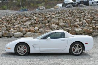 2004 Chevrolet Corvette Naugatuck, Connecticut 3