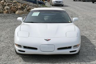 2004 Chevrolet Corvette Naugatuck, Connecticut 9