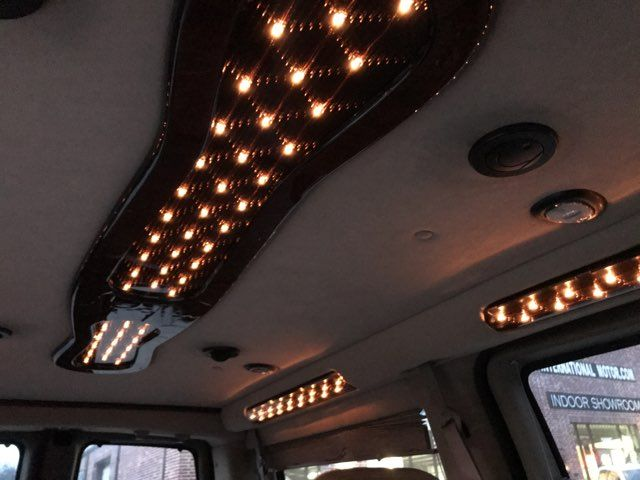 2004 Chevrolet G1500 Express Conversion Van in Carrollton, TX 75006