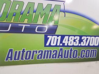 2004 Chevrolet Impala LS  city ND  AutoRama Auto Sales  in Dickinson, ND