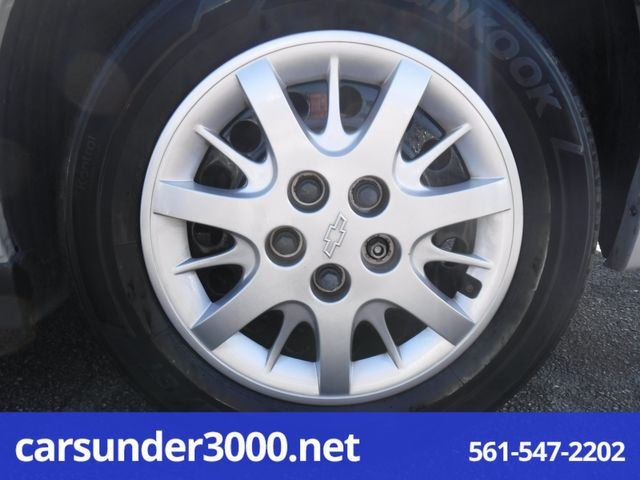 2004 Chevrolet Impala Lake Worth , Florida 9
