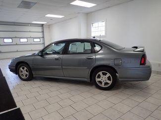 2004 Chevrolet Impala LS Lincoln, Nebraska 1